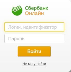 9_account